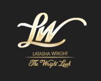 Latasha Wright