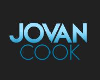 Jovan Cook